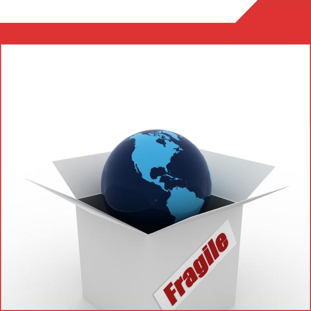 Consejos-de-Empaque-Embalaje-y-Materiales-ExtraEquipaje