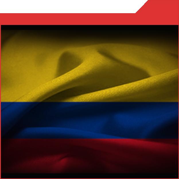 Envios-a-Colombia
