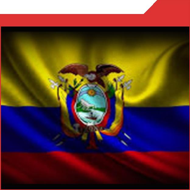 Envios a Ecuador Encomiendas